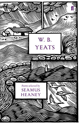 W. B. Yeats (80th Anniversary Collection) By W. B. Yeats
