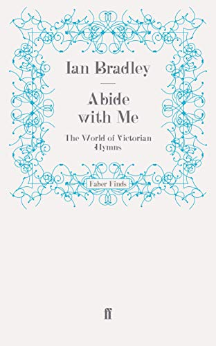 Abide With Me By Ian C. Bradley