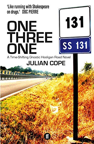 One Three One By Julian Cope