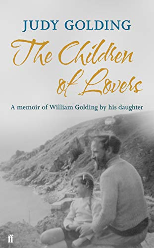 The Children of Lovers By Judy Golding