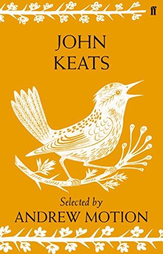 John Keats By John Keats