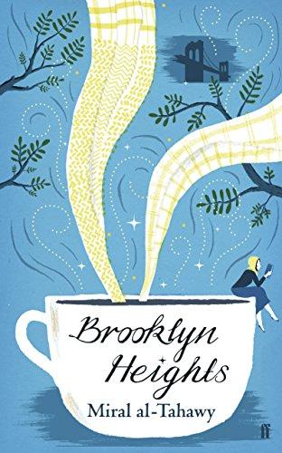 Brooklyn Heights By Miral Al-Tahawy