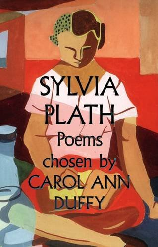 Sylvia Plath par Sylvia Plath