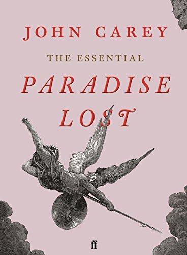 The Essential Paradise Lost par John Carey