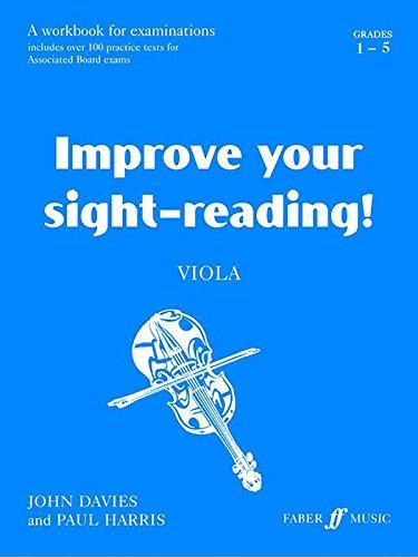 Viola By By (composer) John Davies