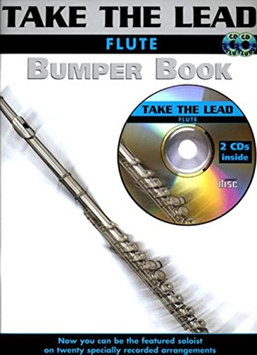 Bumper Take the Lead - Flute By Various