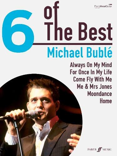 You're The Voice: Michael Buble By Michael Buble