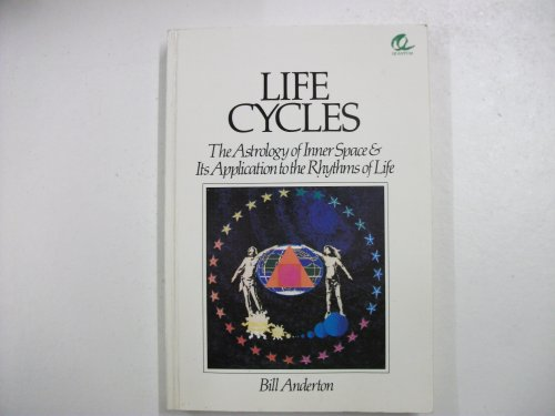 Life Cycles By Bill Anderton