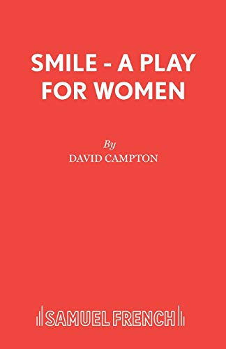 Smile By David Campton