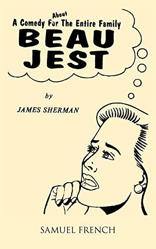 Beau Jest By James Sherman
