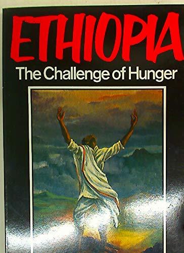 Ethiopia By Graham Hancock