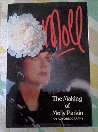 Moll By Molly Parkin