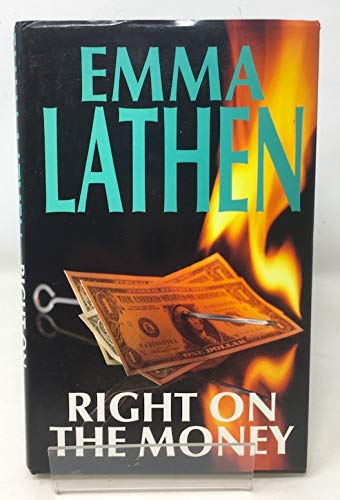 Right on the Money By Emma Lathen