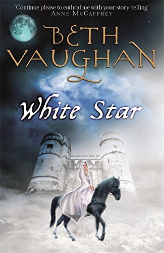 White Star By Beth Vaughan
