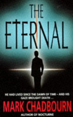 The Eternal by Michael Moorcock