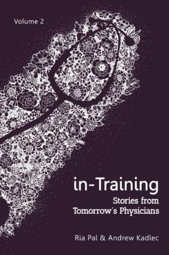 in-Training By Ria Pal