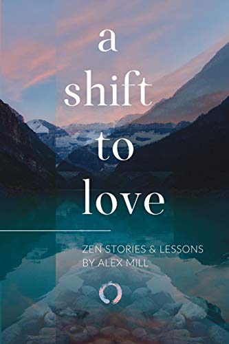 A Shift to Love By Alex Mill