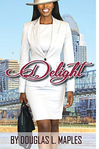 Delight By Douglas Maples