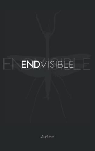 Endvisible By Hydrus