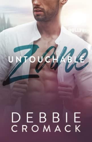 Untouchable Zane By Debbie J Cromack