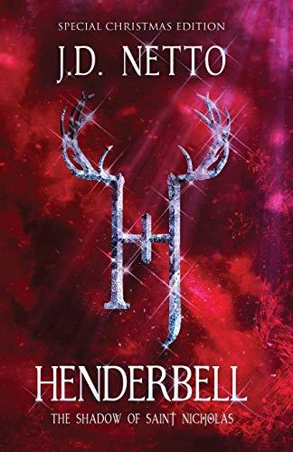 Henderbell By J D Netto