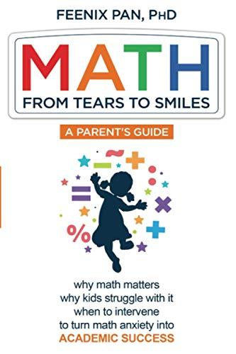 Math By Feenix Pan