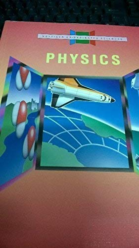 Physics By Grace Monger