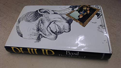 Philip By Basil Boothroyd