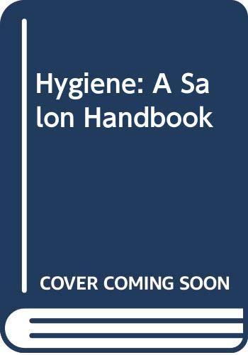 Hygiene By Phillip Hatton