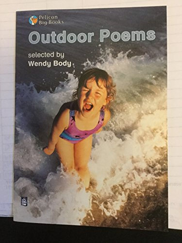 Outdoor Poems Keystage 1 By Wendy Body