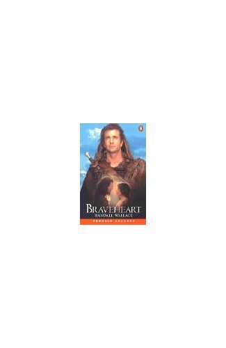 Braveheart New Edition By Randall Wallace