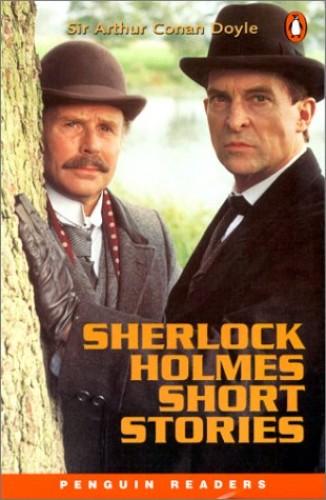 Sherlock Holmes Short Stories By Arthur C Conan Doyle