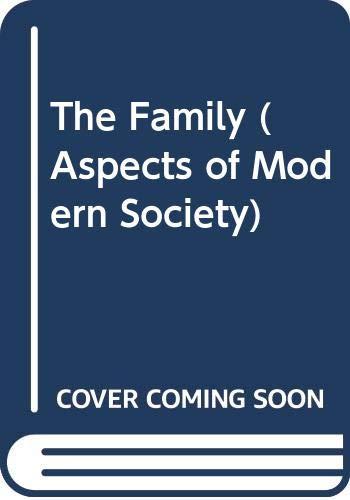 The Family By Mary Farmer