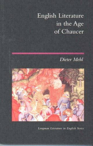 an introduction to the analysis of the literature by chaucer The a literary analysis of the symbolism in the literature by geoffrey chaucer essay question is an introduction and an analysis of the subject matter of madonna.