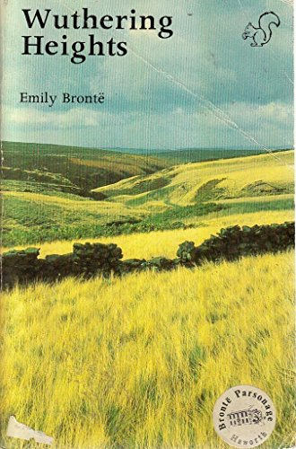 Wuthering Heights (New Method Supplementary Readers) By Emily Bronte
