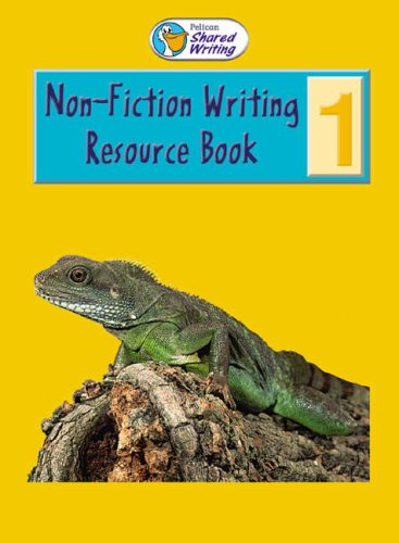 Fiction Teachers Book Year 1 Paper By Wendy Body