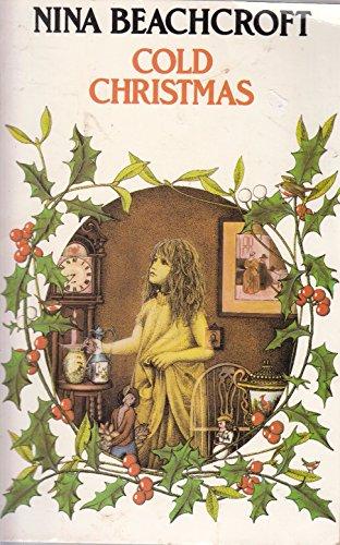 Cold Christmas By Nina Beachcroft