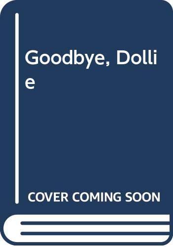 Goodbye, Dollie By Vivian Ellis