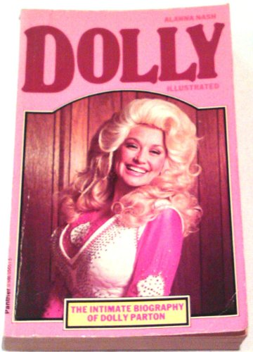 Dolly By Alanna Nash