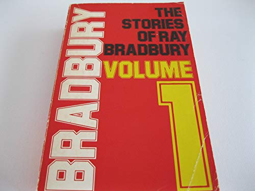 The Stories By Ray Bradbury