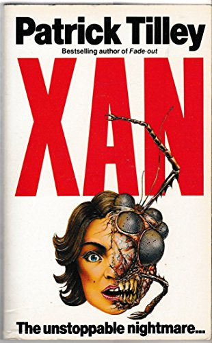 Xan By Patrick Tilley