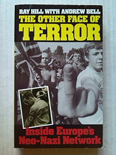 The Other Face of Terror By Ray Hill