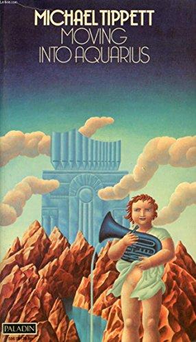 Moving into Aquarius By Michael Tippett
