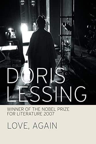 Love, Again By Doris Lessing