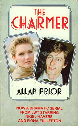 The Charmer By Allan Prior