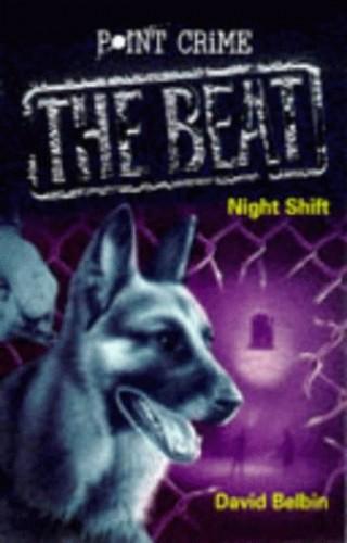 Night Shift By David Belbin