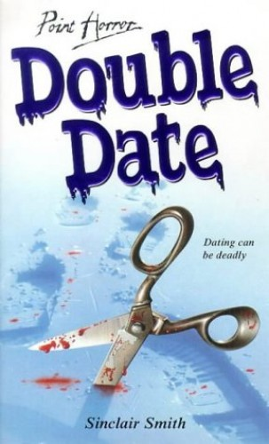 Double Date By Sinclair Smith