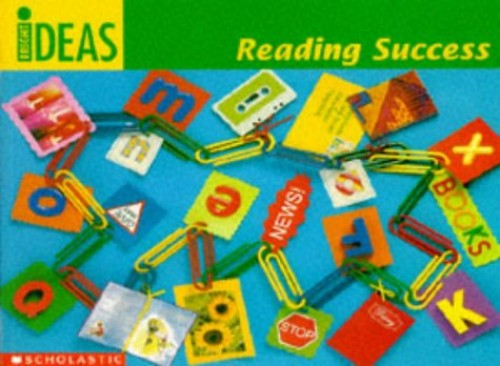 Reading Success by Irene Yates