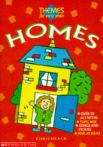 Homes By Chris Heald