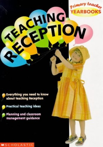 Teaching Reception By Various